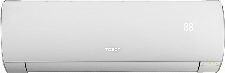 Tosot T28H-SLy/I / T28H-SLy/O